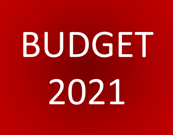 Budget-21-cropped